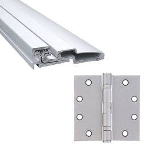 hinges-for-commercial-doors